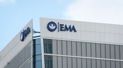 Moving The EMA To Amsterdam Could Sap The UK's Life Sciences