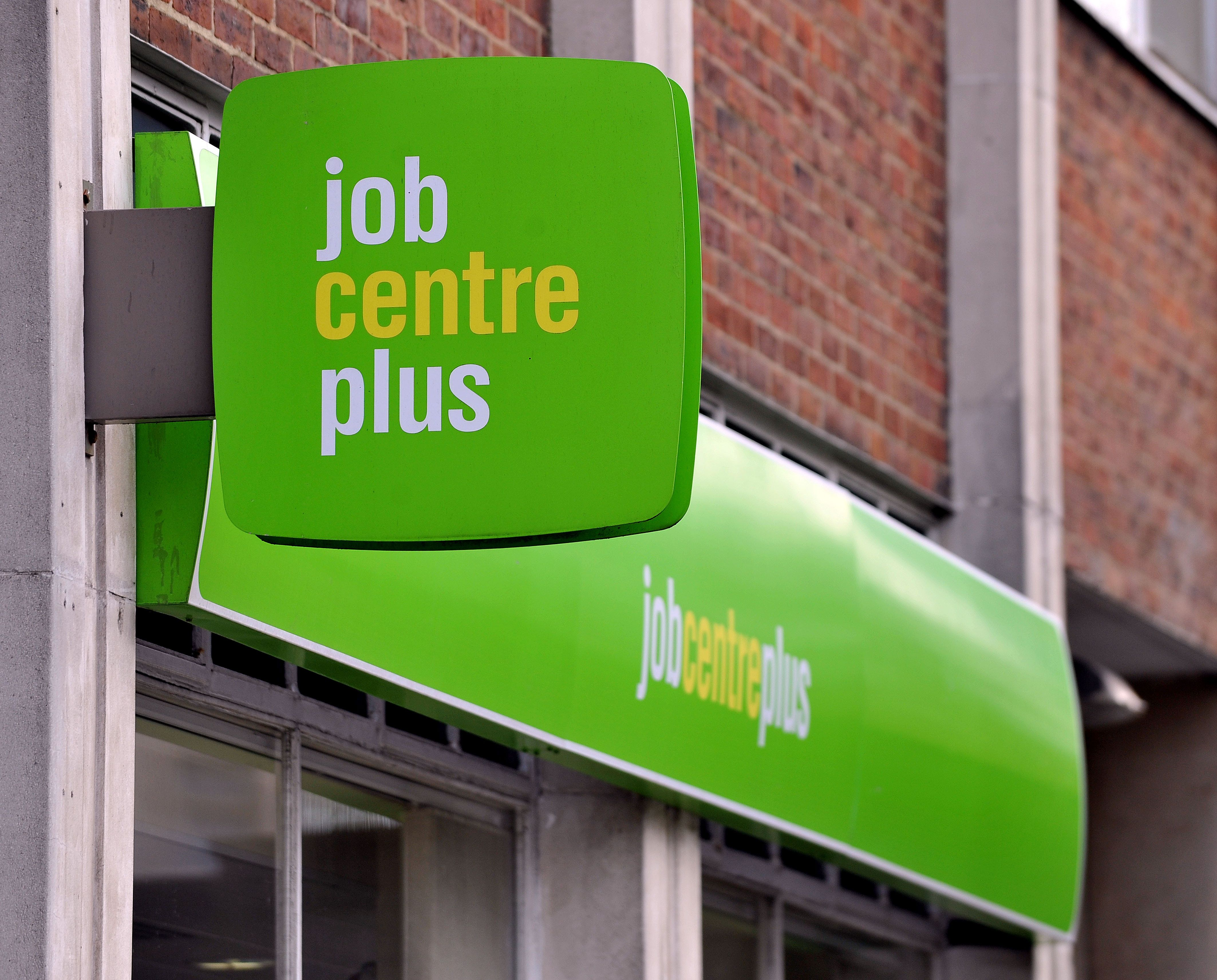 Union Boss Says DWP Can't Cope With Number Of People Needing Benefits