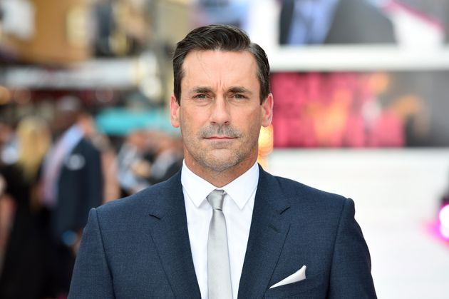 Ben Affleck's 'Batman' Comments Spark Speculation Over Who Should Take Over The