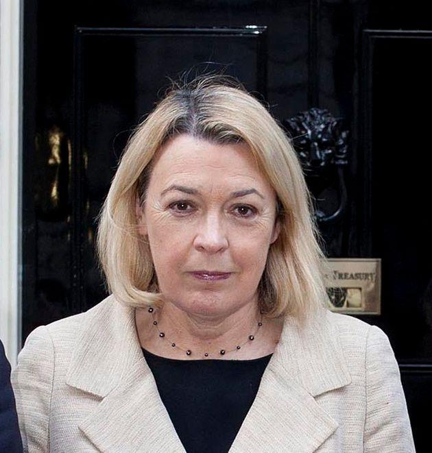 Shadow mental health minister Barbara