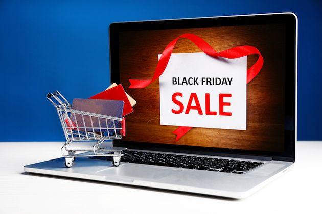 Where To Find The Best Black Friday Travel Deals Huffpost