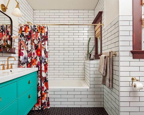 "<a rel=""nofollow"" href=""https://www.houzz.com/photo/103009715-alameda-remodel-victorian-bathroom-san-francisco"" target=""_blan"
