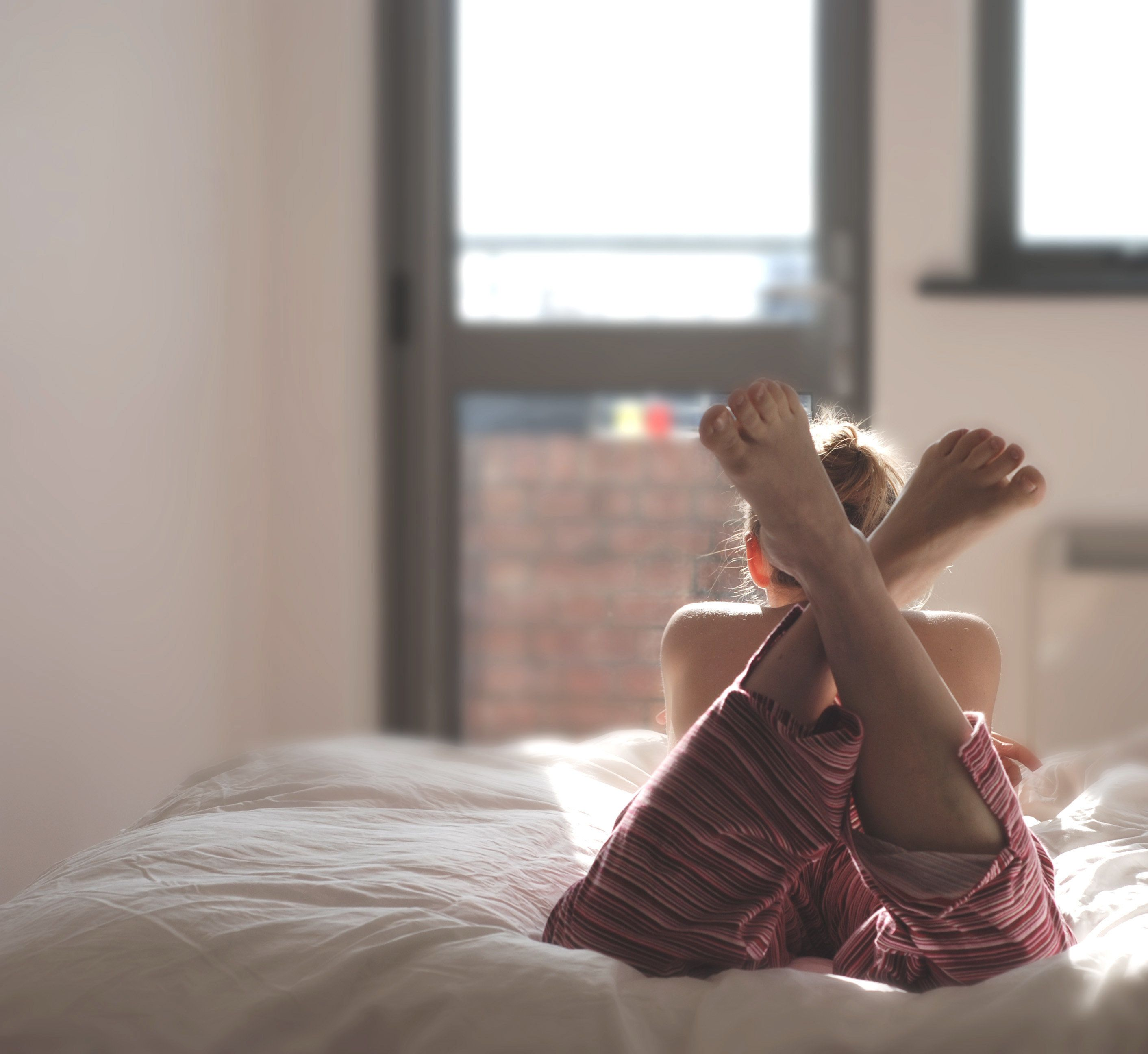 Single? Here's 15 Reasons To Be Thankful For Being