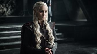 The hacker stole unaired episodes of the popular HBO series and then threatened to release them