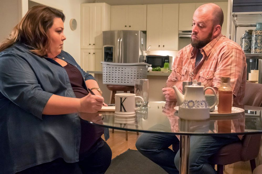 Watch This Is Us season 2, episode 9 online