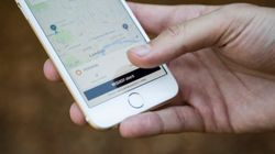 Uber Hack: What Does It Mean For Me If I've Been Hacked And Should I Be