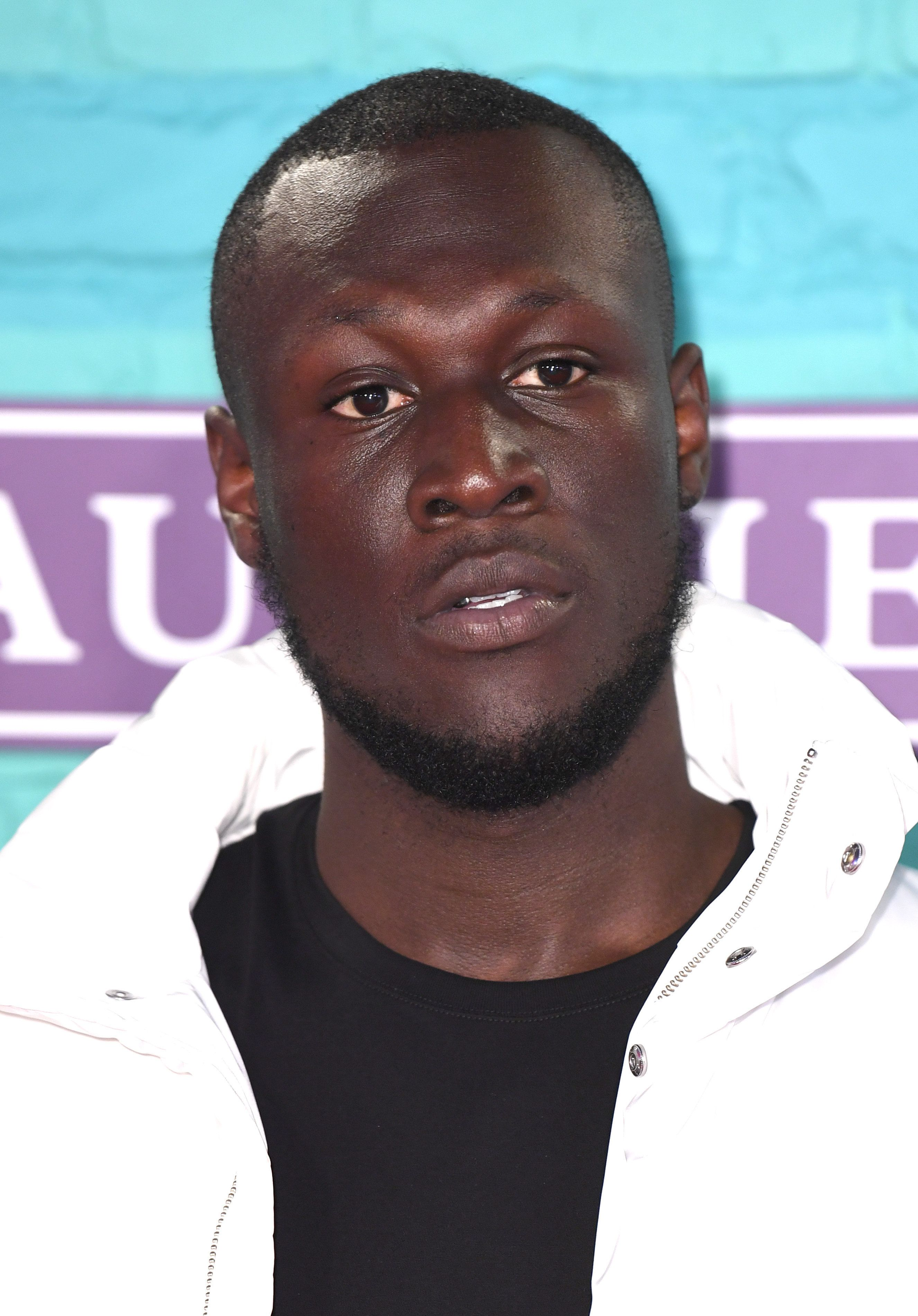 Stormzy's Apology Over Historic Homophobic Tweets Serves As A Lesson In How To Say Sorry