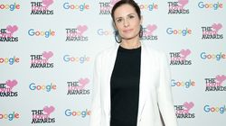 Livia Firth's Eco-Age – Time to End Our Fast-Fashion