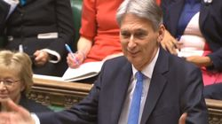 Autumn Budget 2017: Philip Hammond's Key Announcements As They
