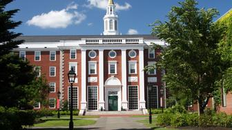 Harvard is the oldest institution of higher learning in the United States. It is also the first and oldest corporation in North America
