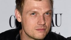 Backstreet Boys' Nick Carter Accused Of Raping A Member Of Pop Group Dream In