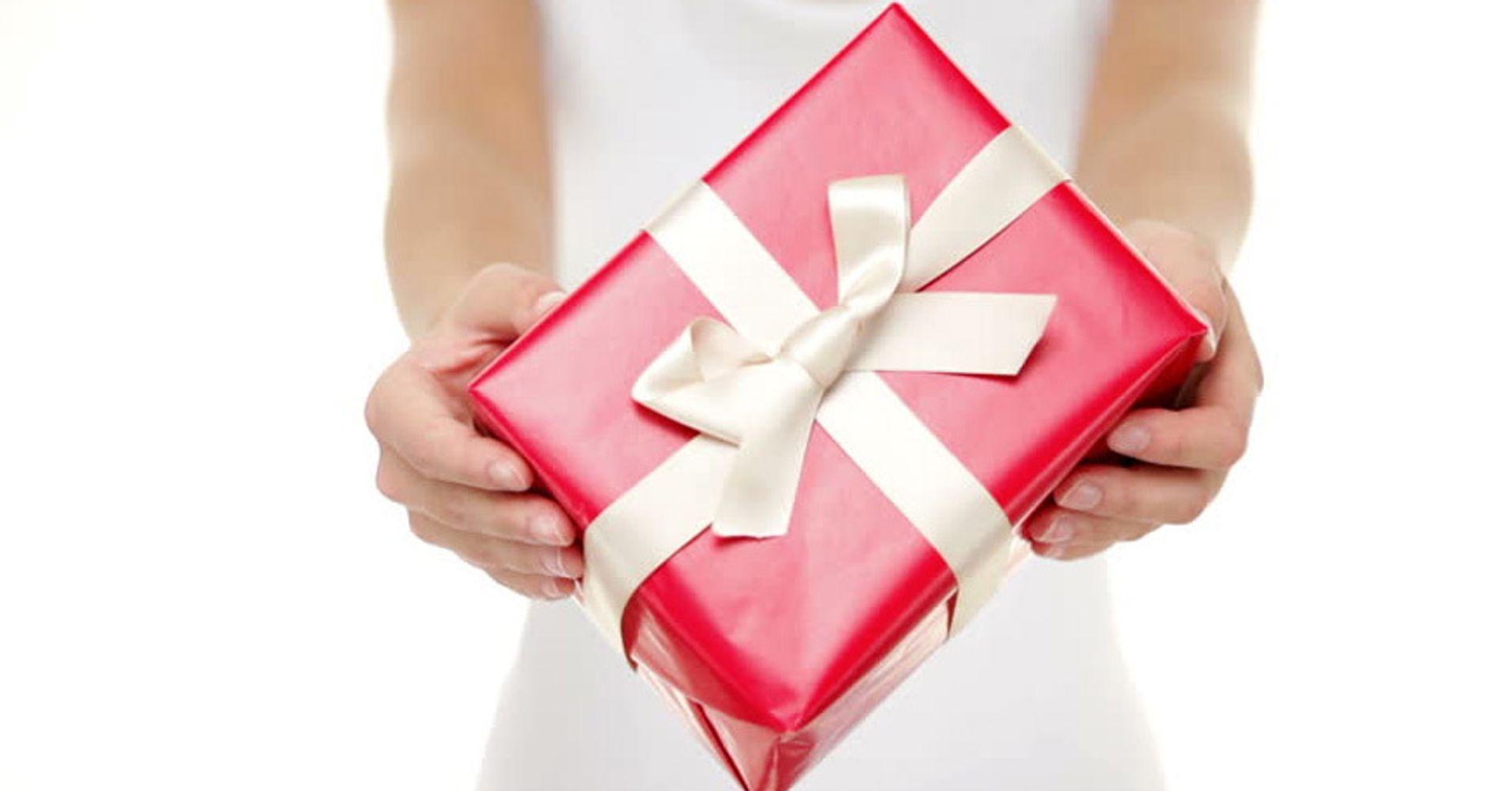 К чему снятся Подарки во сне по 90