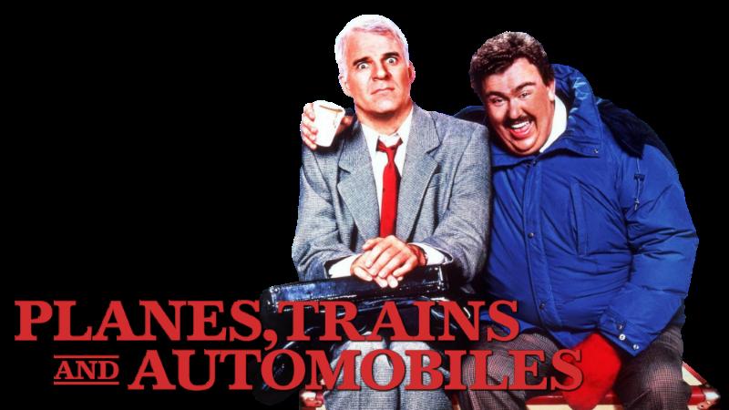 planes trains and automobiles bathroom scene