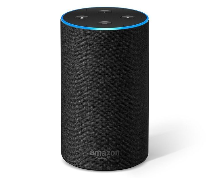 "<a href=""https://www.huffingtonpost.com/topic/amazon"">Amazon</a> Echo, regularly<a href=""https://www.amazon.com/dp/B07456BG8N?tag=googhydr-20&hvadid=223605111257&hvpos=1t1&hvnetw=g&hvrand=10822313584527830528&hvpone=&hvptwo=&hvqmt=e&hvdev=c&hvdvcmdl=&hvlocint=&hvlocphy=9030974&hvtargid=kwd-295921611050&ref=pd_sl_2g7cb1h5ze_e"" target=""_blank"">$99.99</a>."