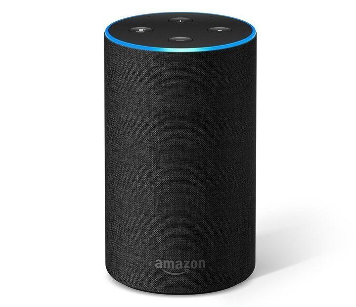 "<a href=""https://www.huffingtonpost.com/topic/amazon"">Amazon</a> Echo, regularly<a href=""https://www.amazon.com/dp/B074"