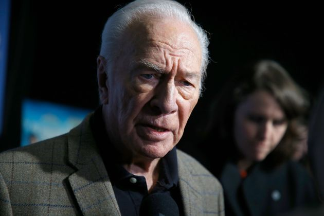 Christopher Plummer is stepping into the scenes that had been filled by Kevin Spacey in