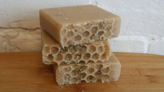 "<a href=""https://www.etsy.com/listing/65779099/oatmeal-honey-soap-4-oz-honey-soap?ga_order=most_relevant&ga_search_type=a"