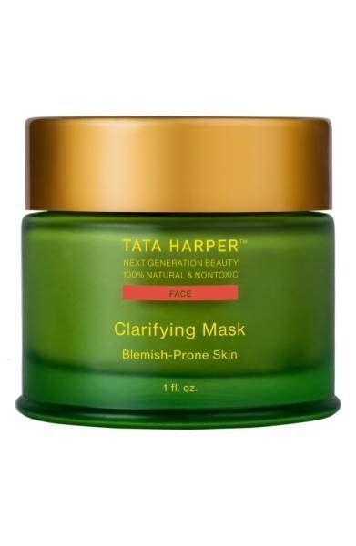"<a href=""https://shop.nordstrom.com/s/tata-harper-skincare-clarifying-mask/4680279?origin=productBrandLink"" target=""_blank"">T"