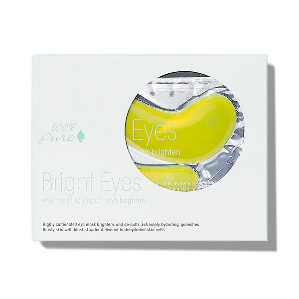 "These <a href=""https://www.100percentpure.com/collections/best-sellers/products/bright-eyes-box-5-pcs"" target=""_blank"">highly"