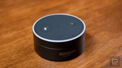 Digital Assistants – Giving Life To Artificial
