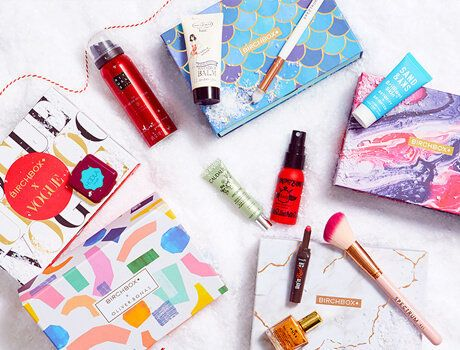 Black Friday Beauty And Fashion Deals To Look Out For This