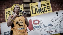 What I've Learnt As An Anti-Fracking