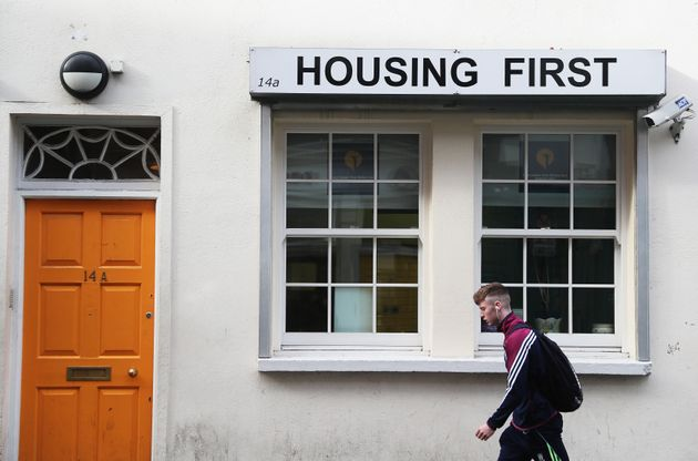 Stamp Duty Is Not The Magic Solution To Our Housing Problem - Releasing Land
