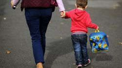 Unless The Government Listens To Councils, Parents And Politicians More Vulnerable Children Will Go Without