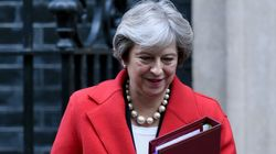 Government Brexit Deadline Is Not So Much A Red Herring As A Dead
