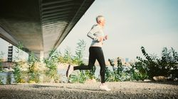 Is Retirement A Turning Point For Healthier Lives In Old