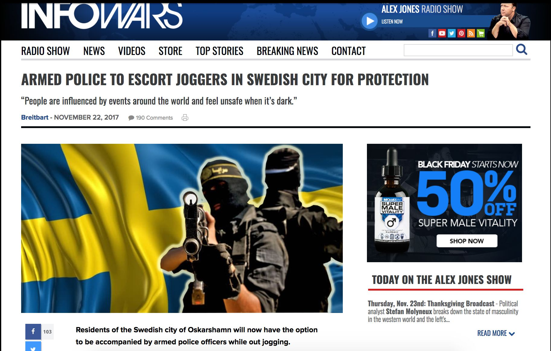 escort girl sweden escort malmo