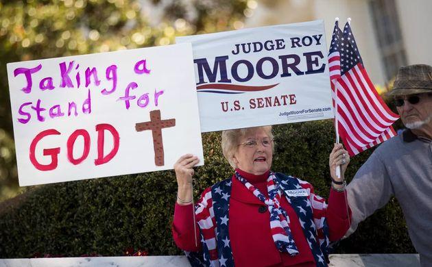 Exposing America\'s Biggest Hypocrites: Evangelical ...