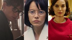 How Will Emma Stone's 'Battle Of The Sexes' Performance Compare To These Portrayals Of Real