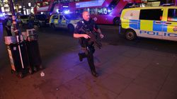 Oxford Circus Incident: Tube Station Evacuated Amid Scenes Of