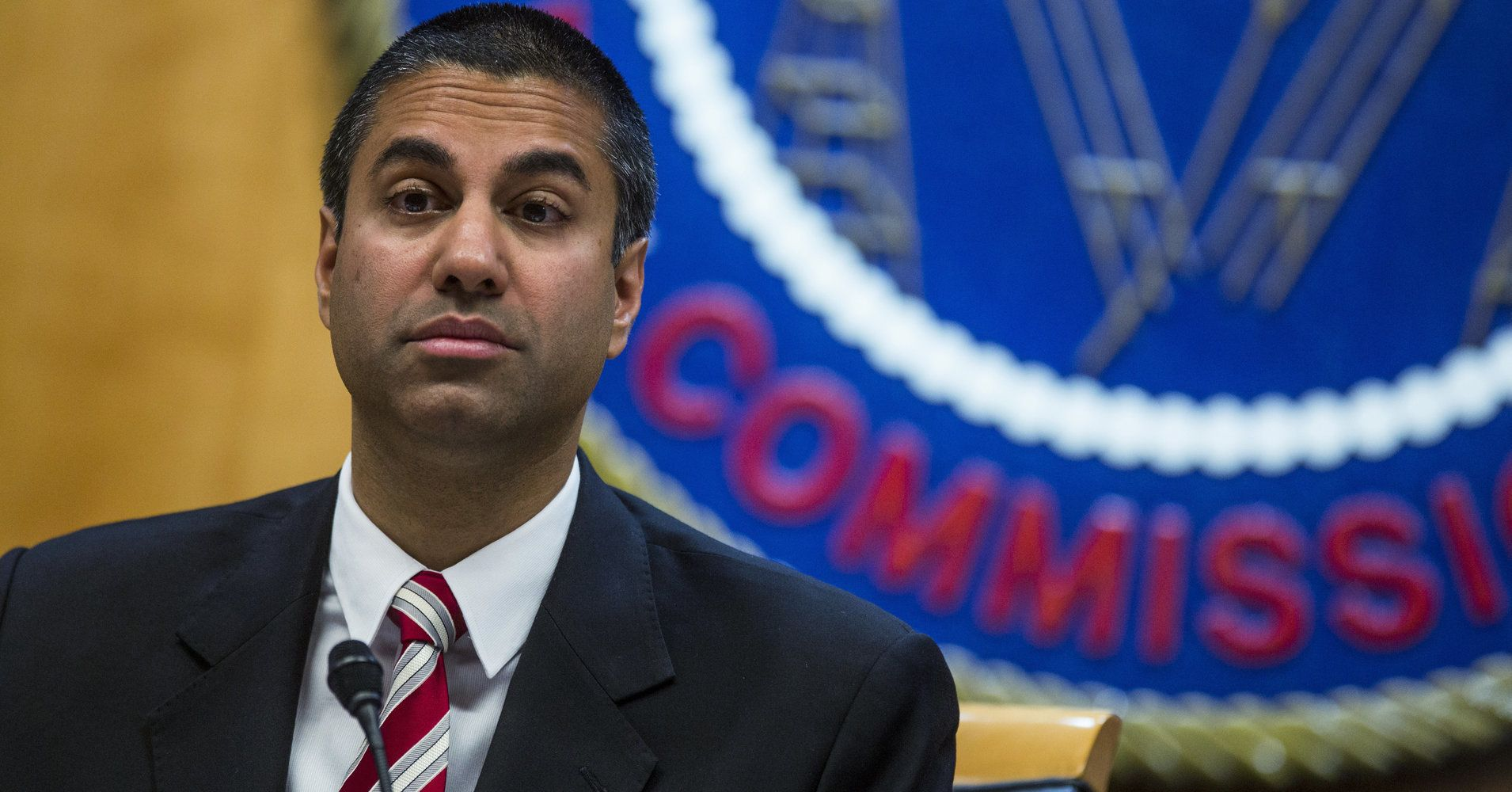 What the End of Net Neutrality Would Mean for You