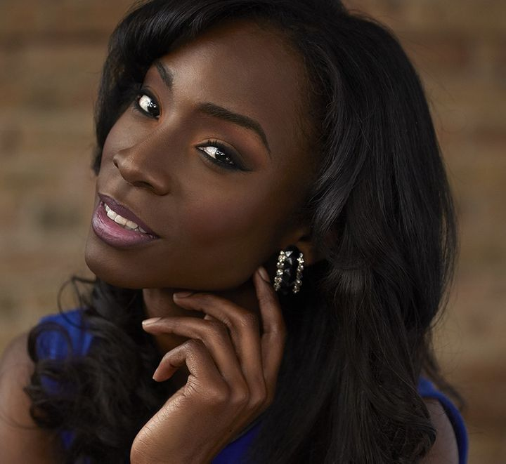 "Actress Angelica Ross spoke to <a rel=""nofollow"" href=""http://www.twitter.com/PartyFoulRadio"" target=""_blank"">Party Foul Radi"