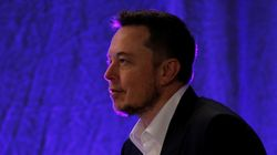 Elon Musk's Tweet Gives Creepy Insight Into Future Of Humanoid