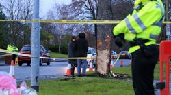 15-Year-Old Boy Charged After Five Killed in 'Unbelievable' Leeds Car