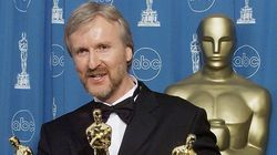 James Cameron Reveals Clash With Harvey Weinstein At 1998