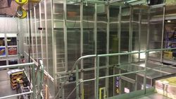 How The SuperNEMO Experiment Could Help Solve The Mystery Of The Origin Of Matter In The
