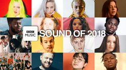 BBC Sound Of 2018 Longlist Announced, Featuring Youngest Ever