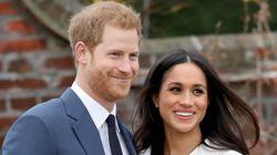 Por que o casamento de Meghan Markle com o príncipe Harry é