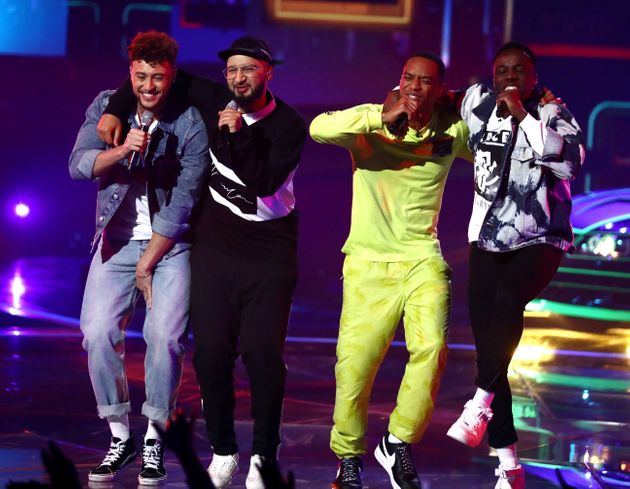 'X Factor' 2017: Who Is In The Final And Who Will