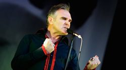 Morrissey Says Sexual Harassment Is 'Just A Pathetic Attempt At