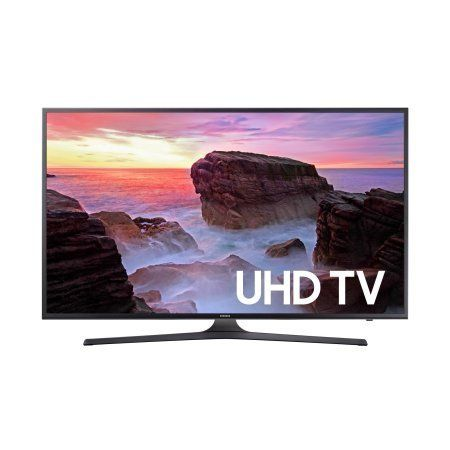 "Regularly: $799<br><a href=""https://www.walmart.com/ip/Samsung-58-Class-4K-2160P-Smart-LED-TV-UN58MU6070/279997977"" target=""_"
