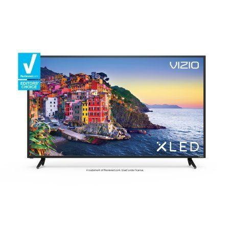 "Regularly: $1,298<br><a href=""https://www.walmart.com/ip/VIZIO-70-Class-4K-2160P-Smart-XLED-Home-Theater-Display-E70-E3/54518"