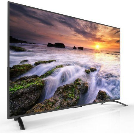 "Regularly: $1,799.99<br><a href=""https://www.walmart.com/ip/Sceptre-75-Class-4K-2160P-LED-TV-U750CV-U/55427162"" target=""_blan"
