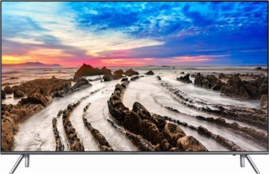 "Regularly: $1,599.99<br><a href=""https://www.bestbuy.com/site/samsung-65-class-64-5-diag--led-2160p-smart-4k-ultra-hd-tv-with"