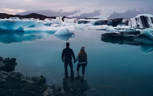 The Advantages Of Eloping And What You Should Know Before Doing