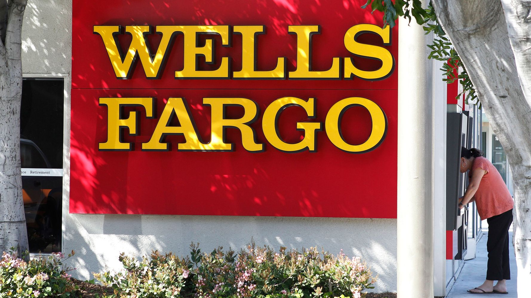 Report: Wells Fargo Bankers Overcharged Hundreds In Latest Scandal